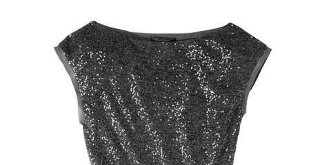 b5725bc7 Re-Wear Your Sparkly Holiday Dress - Cute Sparkly Dress Outfits for ...