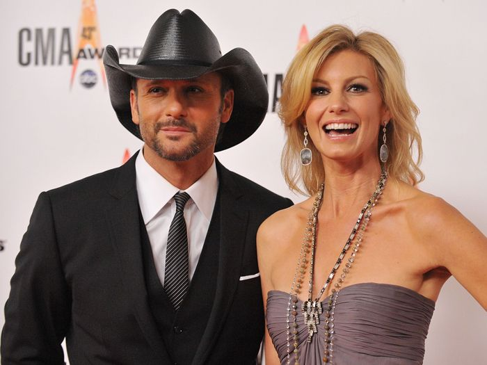 Tim boy that is key Did Hill is cheated on by McGraw