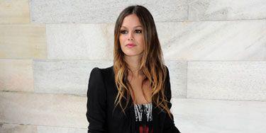 Rachel-Bilson-booties-de.jpg