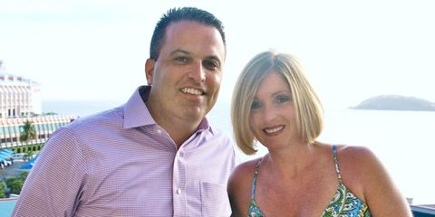 stephanie kirsch and husband