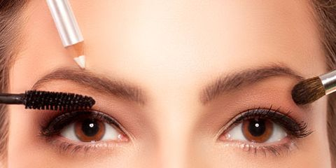 antiaging makeup tips