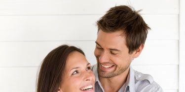 5. Sex Boosts Self-Esteem