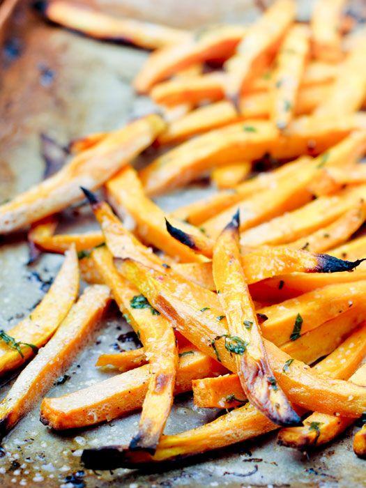 10 Healthy Junk Foods Healthy Snack Alternatives