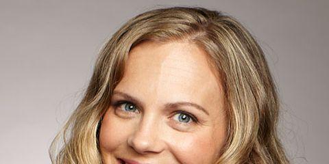 Ana Schechter, 31