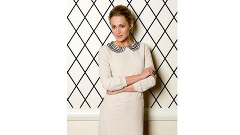collar fashion trend