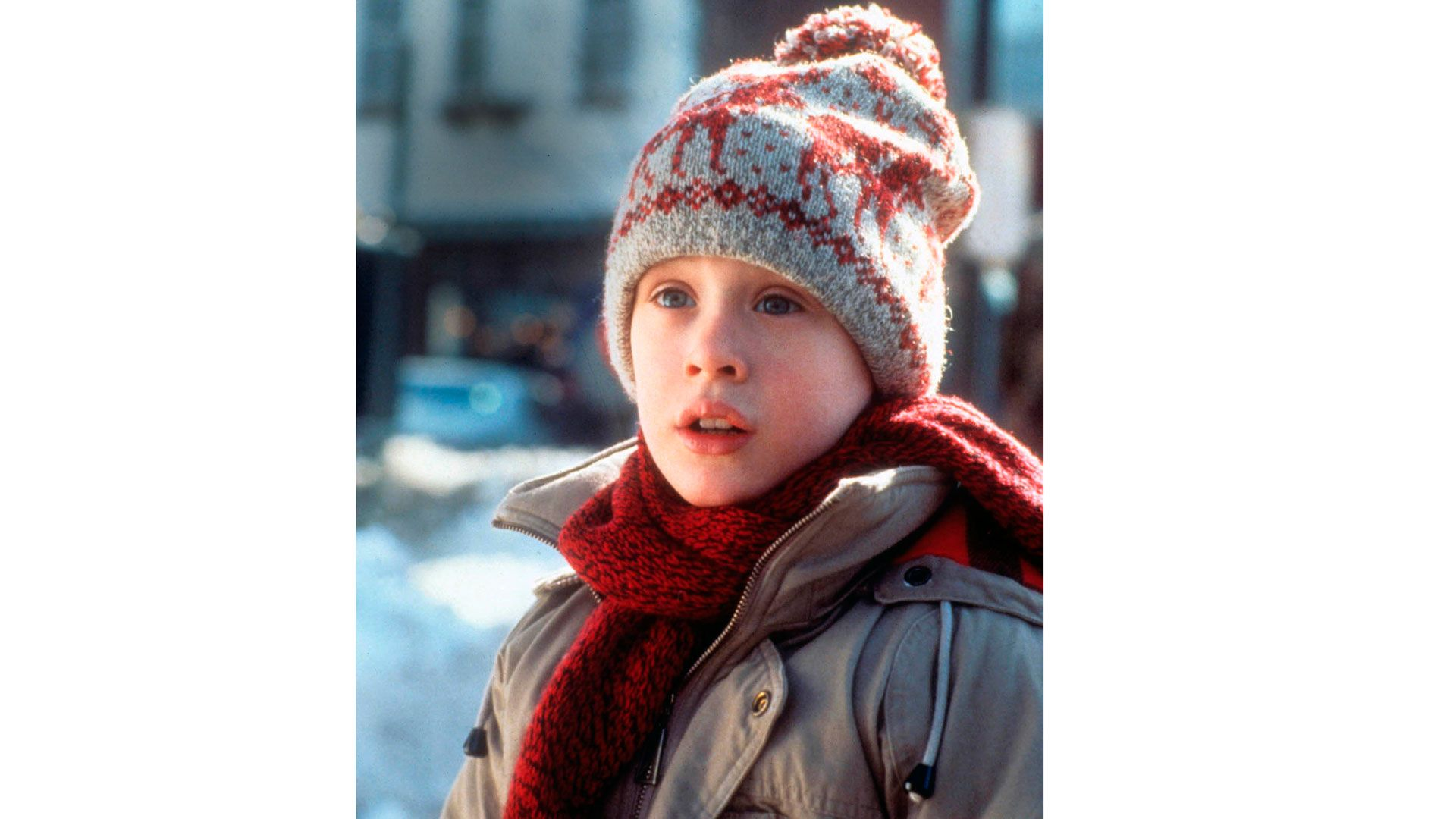kids fashion from movies