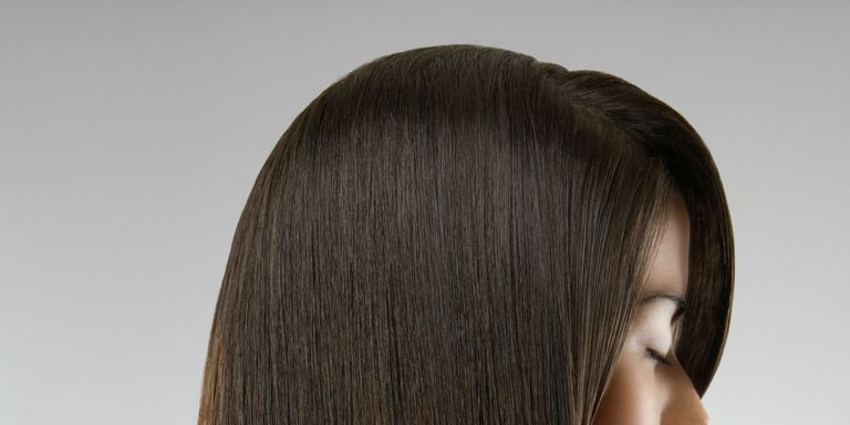 How To Color Hair At Home - Hair Color Tips