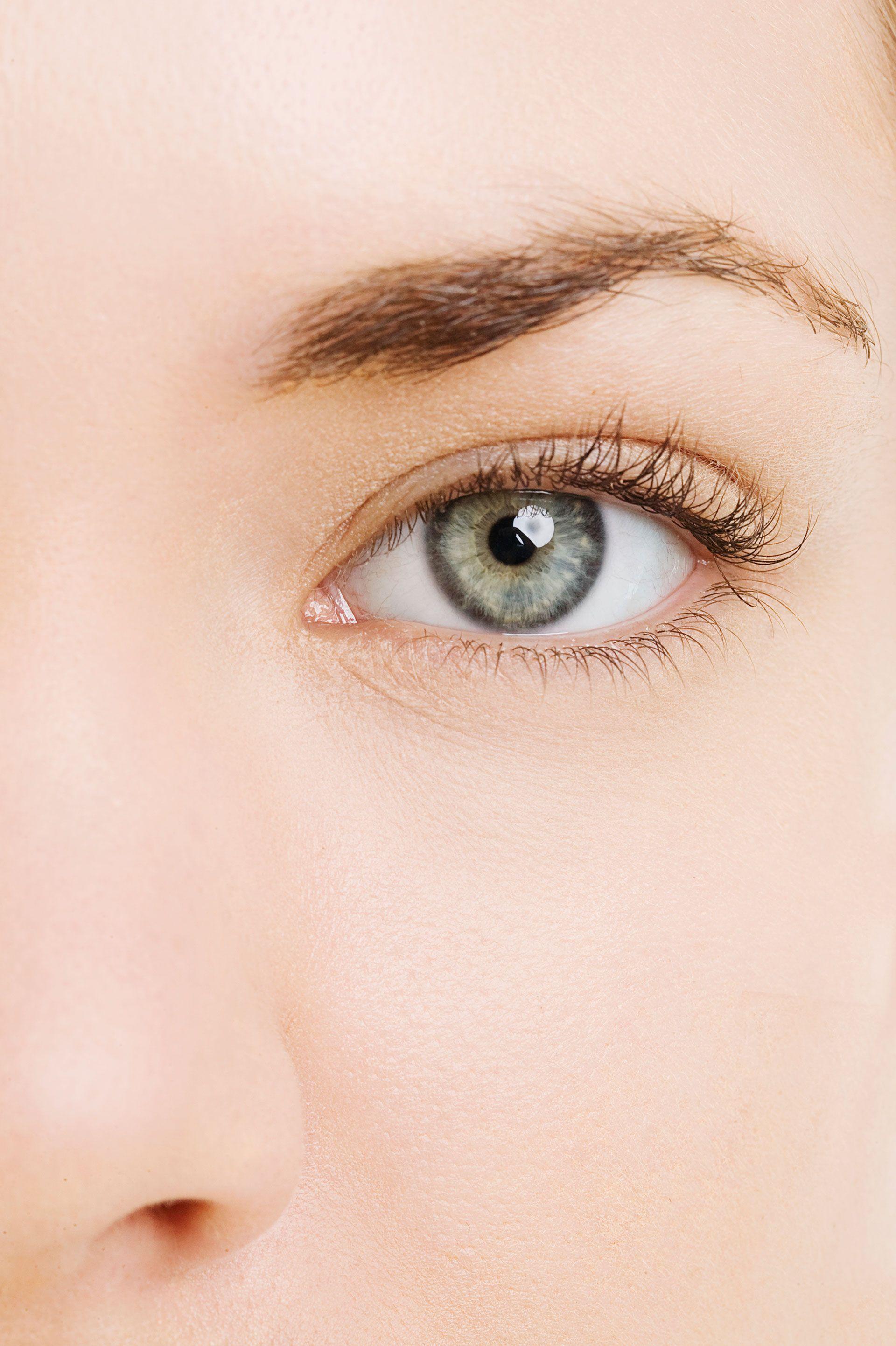 Neocutis eye cream reviews