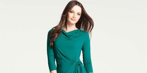 bc31c86cd0b1 Winter Dresses for Women - Cute Winter Dresses