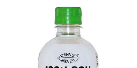 water, flavored water, beverages, healthy drinks, harmless harvest