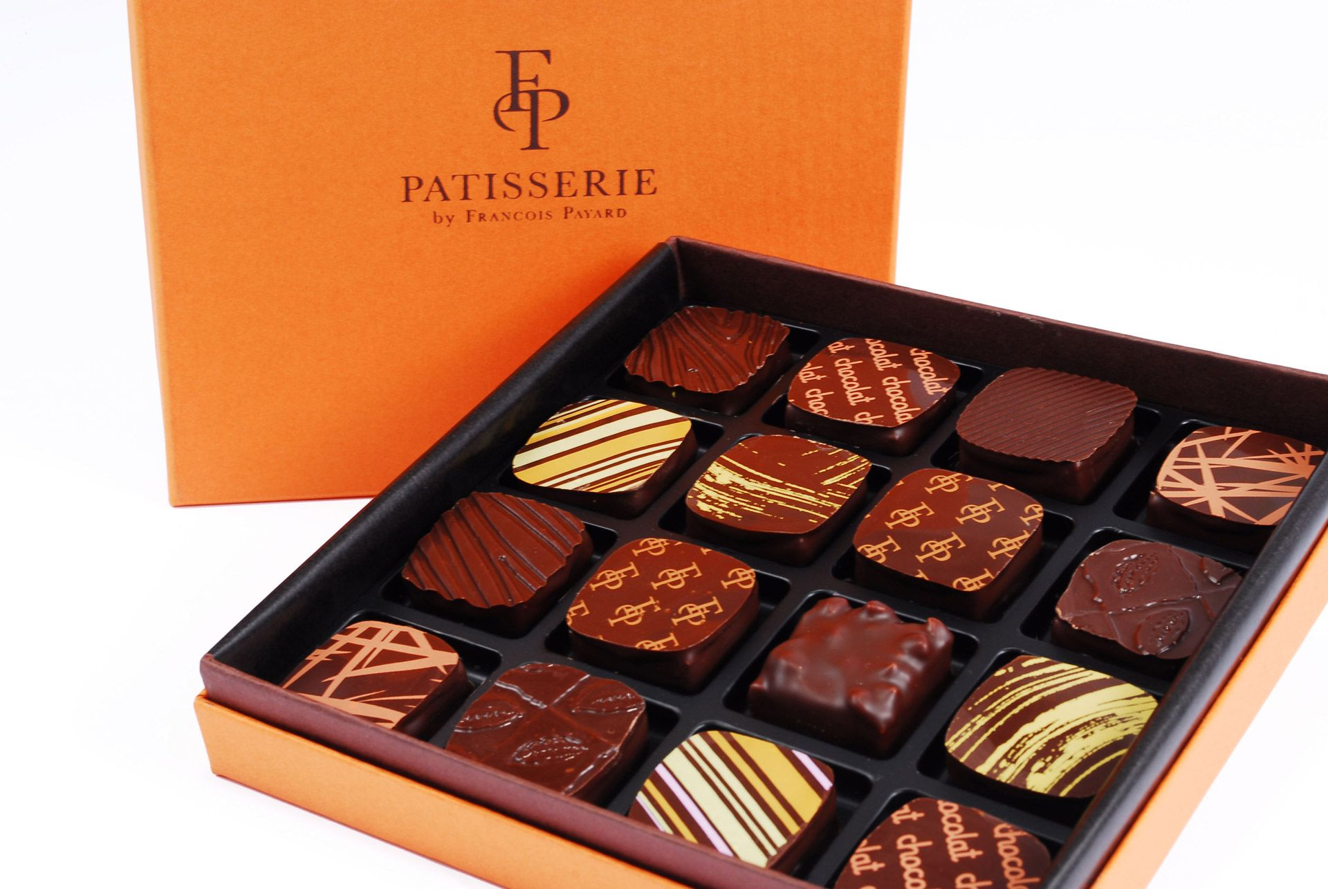 Best Chocolates for Weight Loss Best Chocolates for Weight Loss new photo