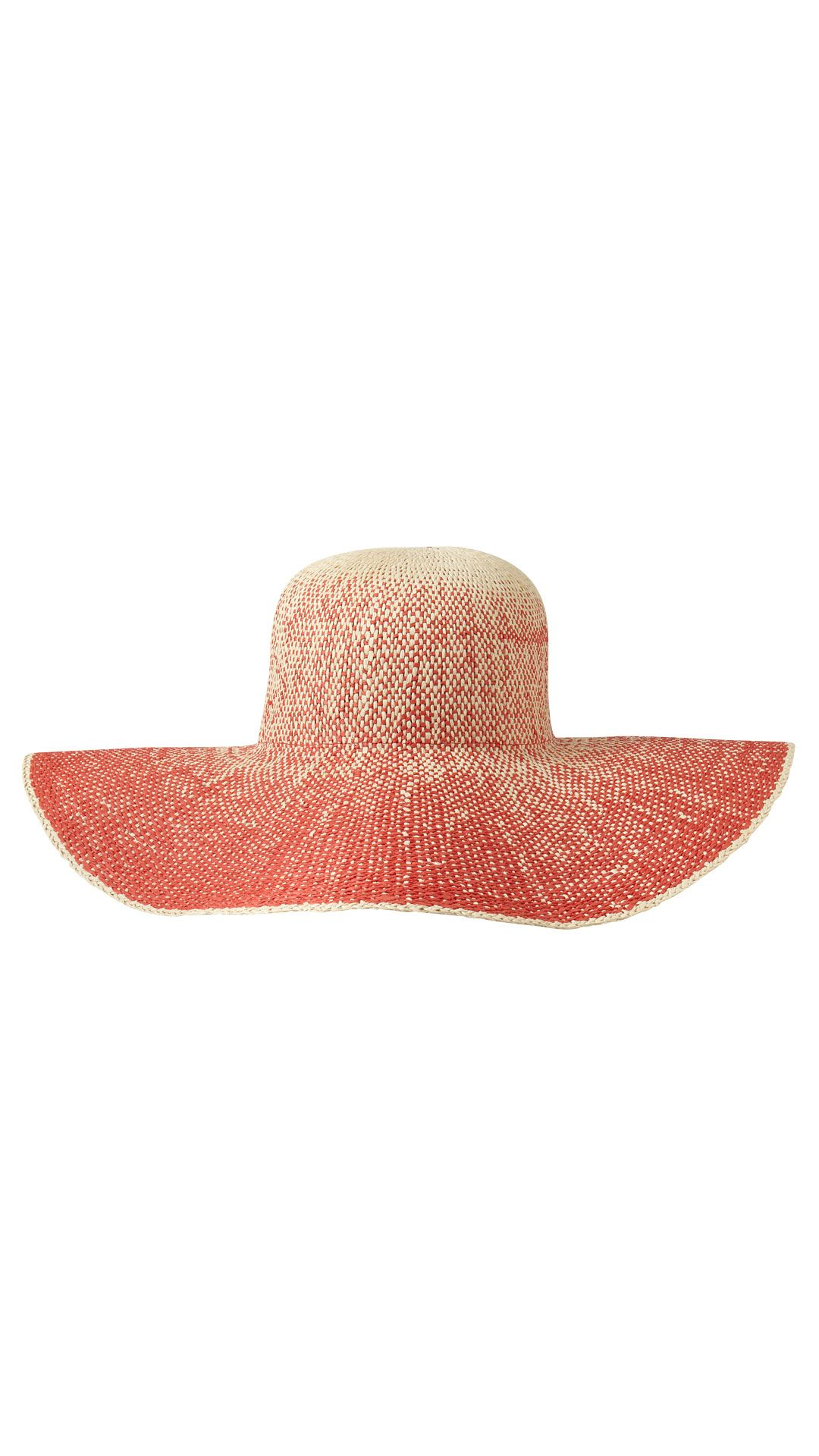 Cute Summer Hats for Women - Stylish Womens Floppy Sun Hats and Fedoras 2e6c86ca0d9