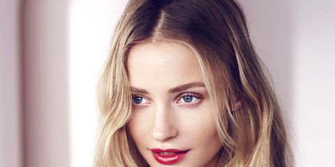 Makeup And Hair Tricks For Summer