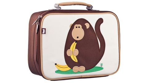 Beatrix New York Dieter Lunch Box