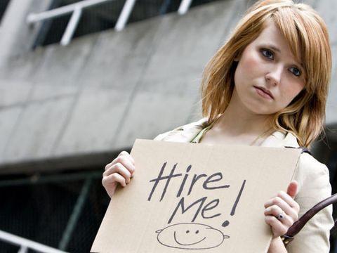 career advice