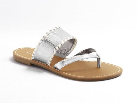 Brown, Tan, Natural material, Beige, Fawn, Fashion design, Silver, Still life photography, Slipper, Leather,