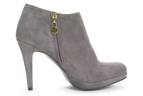fall-2012-shoes-c-wonder-gray-bootie-de.jpg
