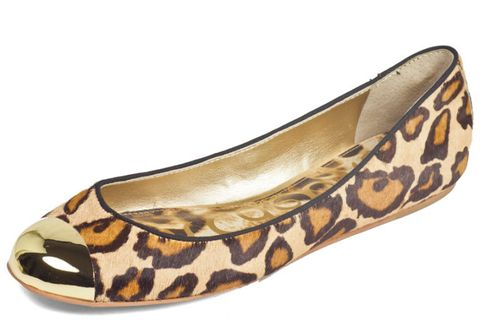 fall-2012-shoes-sam-edelman-leopard-flat-de.jpg