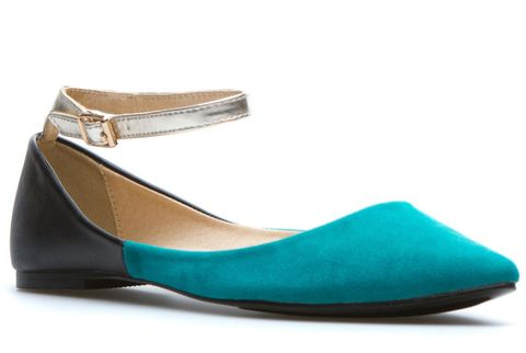 fall-2012-shoes-shoedazzle-strap-flat-de.jpg