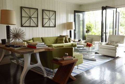 living room decor pictures, decor ideas