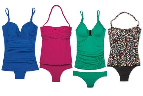 ce30f18646e91 Swimsuits for Body Types - Swimsuit Finder