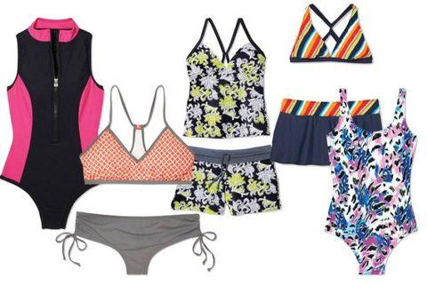Product, Collar, Pattern, White, Style, Fashion, Costume accessory, Fashion design, Design, Illustration,