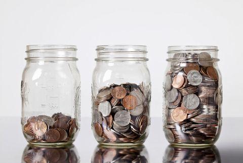 Money Saving Ideas Easy Ways To Save Money