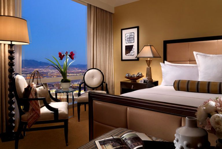 Cheap Romantic Hotels Inexpensive Romantic Getaways