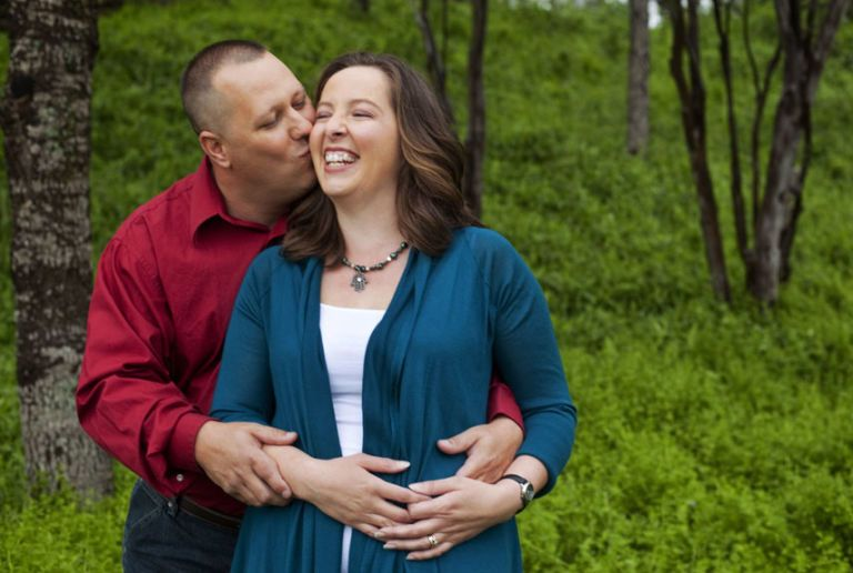 online dating surrogate mother