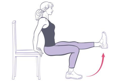 10 minute workout  home workout to lose weight