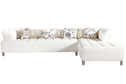 Trina Turk Decorating Tips Living Room Decor Ideas From