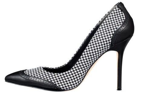 rachel roy heels