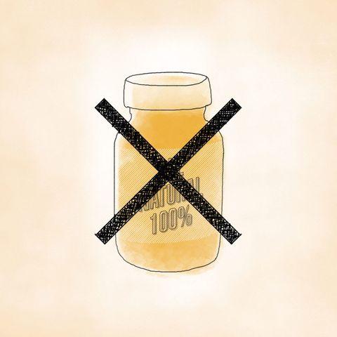 Liquid, Drinkware, Drink, Alcoholic beverage, Barware, Fluid, Distilled beverage, Tableware, Alcohol, Liqueur,