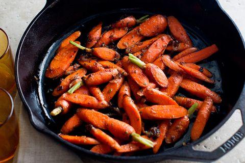 farm to table recipes