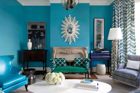 best paint colors for your home