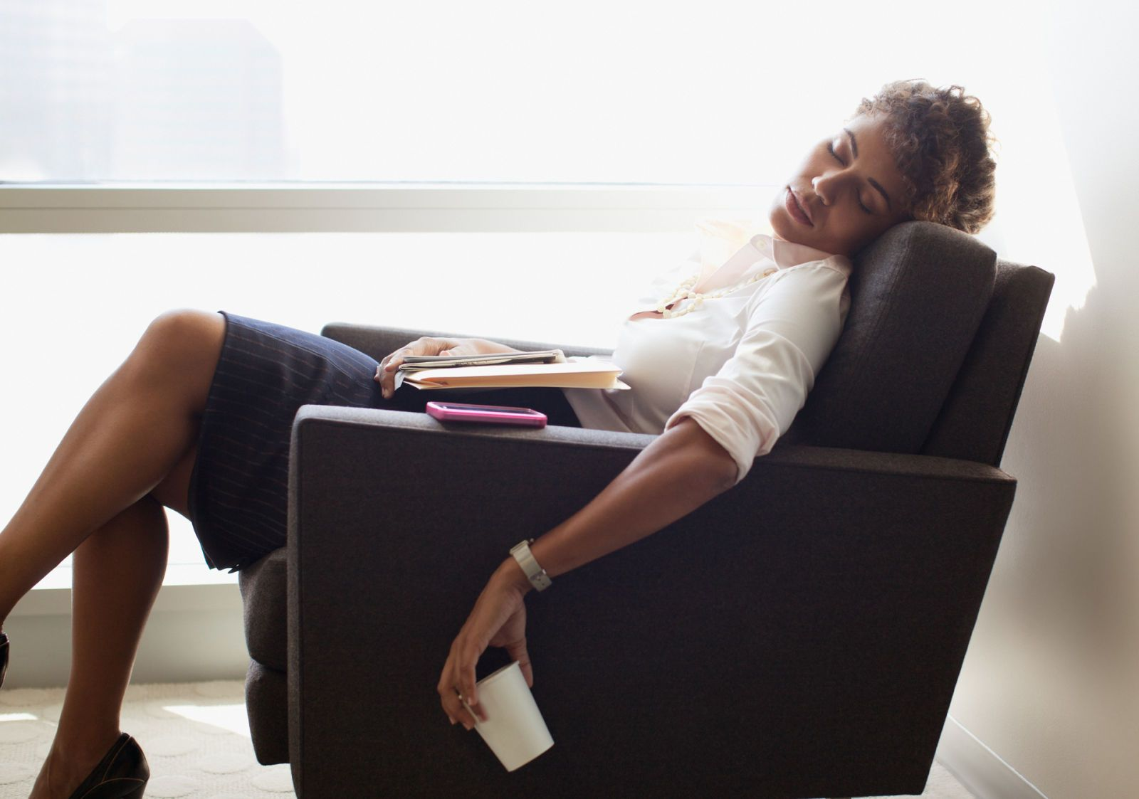 tips from hormone doctors