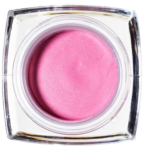 E.l.f. Studio Cream Blush in Flirt