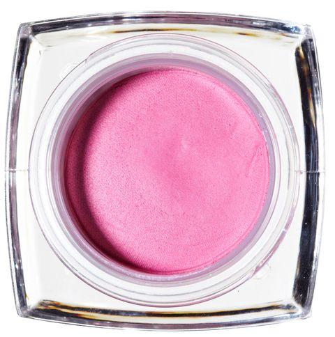 E.l.f. Studio Cream Blush in Flirt