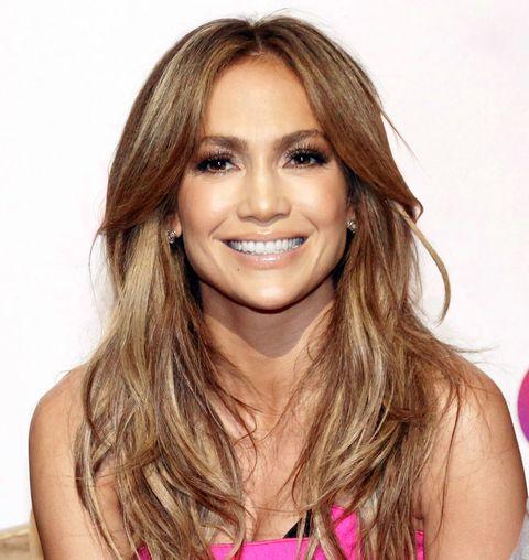 celebrity makeup tips