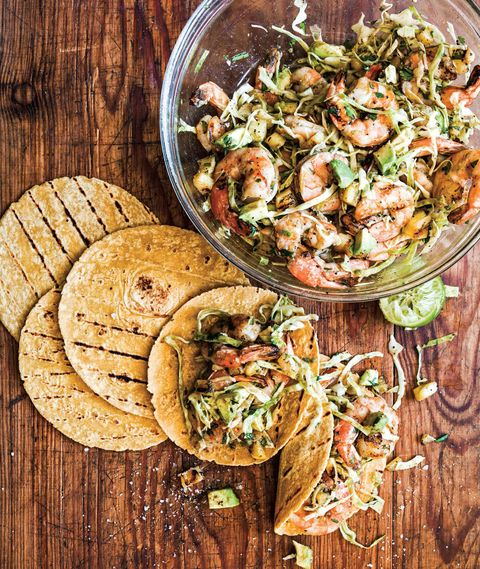 Wood, Food, Cuisine, Tableware, Recipe, Ingredient, Seafood, Finger food, Plate, Dish,