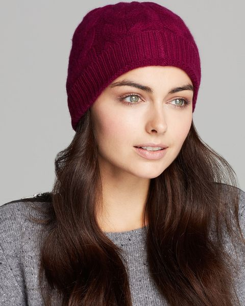 Winter Hats For Women Stylish Winter Hats