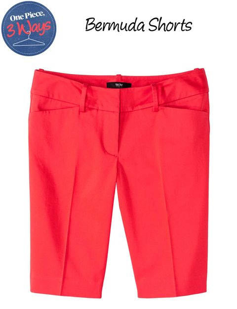 Clothing, Blue, Product, Text, Textile, Red, White, Orange, Style, Denim,