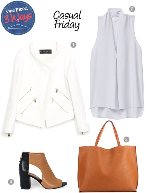Product, Brown, Sleeve, Collar, Textile, White, Style, Font, Bag, Tan,