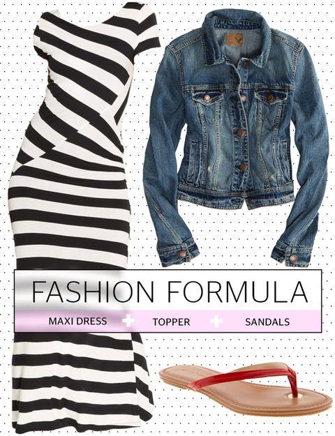 Jacket, Sleeve, Collar, Textile, Denim, Outerwear, White, Pattern, Pink, Style,