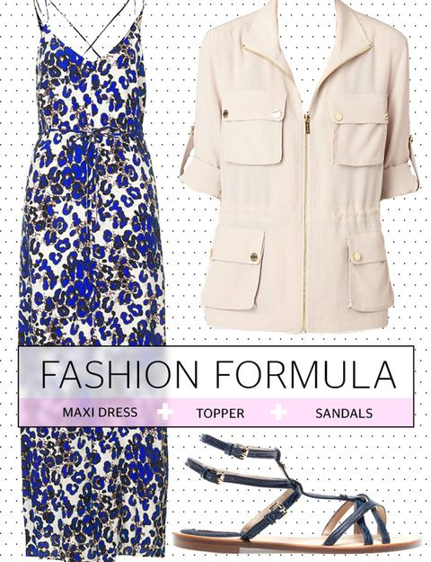 Blue, Product, Collar, Sleeve, Textile, Pattern, White, Style, Font, One-piece garment,