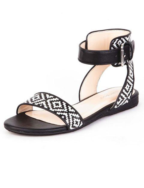Footwear, Product, Brown, Fashion accessory, Fashion, Tan, Black, Eye glass accessory, Sandal, Beige,