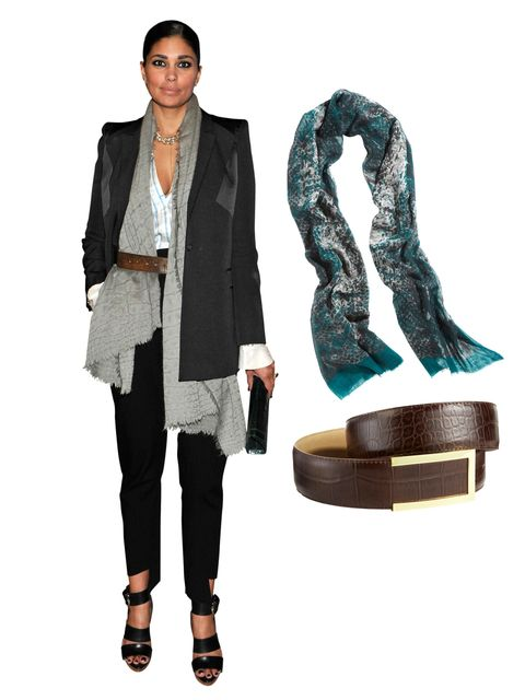 accessories for fall outfits