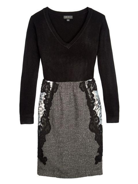 Sleeve, Textile, White, Pattern, Style, Fashion, Black, Dress, Grey, Beige,