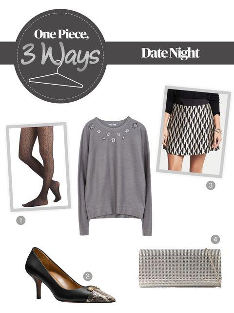 Product, Brown, Sleeve, Pattern, White, Style, Fashion, Black, Grey, Tan,