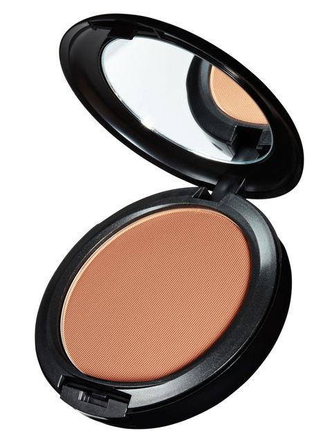how to choose the right foundation